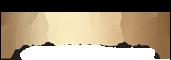 Avada Barber Shop Logo